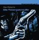 Roberts,Alec Dreamland Grusel 11-Die Totenpatrouille