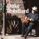 Robillard,Duke Accoustic Blues & Roots Of