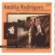 Rodrigues,Amalia Uma Casa Portuguesa