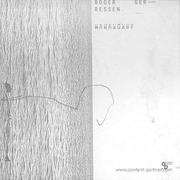roger-gerressen-presents-monoaware-2x12