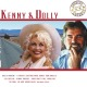 Rogers,Kenny & Parton,Dolly Country Legends