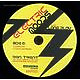 Ron Trent Electric Moods & Long Play