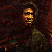 roots-manuva-bleeds-lpmp3