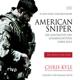 Roth,Roman Chris Kyle: American Sniper