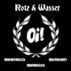Rotz & Wasser Oi! Unparteiisch Unpolitisch Unzensiert