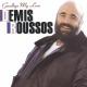 Roussos,Demis Goodbye My Love