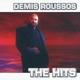 Roussos,Demis The Hits