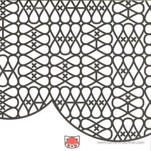 Roustam & Tolga Fidan - Berlin Sessions Vol. II (Redpanda)