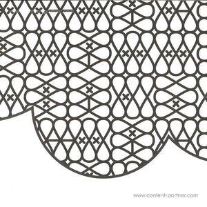 Roustam & Tolga Fidan - Berlin Sessions Vol. II