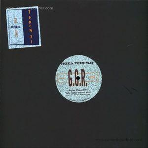Roza Terenzi - The O.g Ep (Good Company Records)