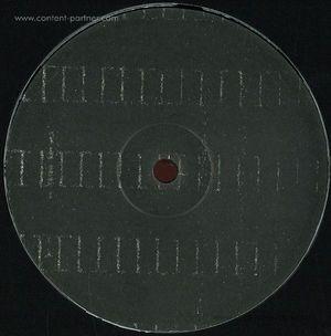 Ruffhouse - Straight 9's / UVB-76 (Repress) (samurai music)