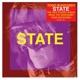 Rundgren,Todd State (Deluxe Ltd.2CD Digipak Edition)