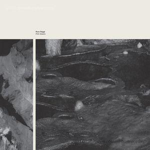 Rune Bagge - Pink Dreams (Northern Electronics)