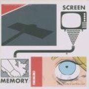 ryan-james-ford-memory-screen