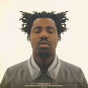 sampha-process-lp