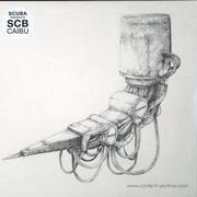 scb-caibu