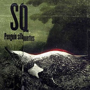 sq-penguin-silhouettes-cd