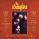 STRANGLERS,THE The Old Testament-The U.A.Studio Recordi