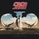 Saga Sagacity (Special Edition)