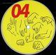 Sam Russo Compost Black Label 133