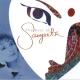 Sangeeta The best of Sangeeta