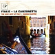 Sartini,Eugenio Italie-La Canzonetta-The Very