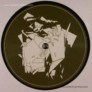 Sawlin - Restless (MRSK Remix)