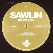 sawlin-restless-mrsk-remix