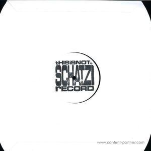 Schatzi - Schatzi 03