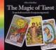 Scheffner,Oliver The Magic of Tarot