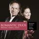 Schmid,Benjamin/Haering,Ariane Romantic Duos
