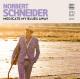 Schneider,Norbert Medicate My Blues Away