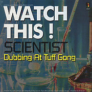 scientist-watch-this-dubbing-at-tuff-gong