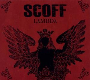Scoff - Lambda (SONICSOUND MUSIC)