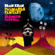 Sean Khan Palmares Fantasy feat. Hermeto Pascoal