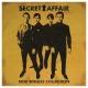 Secret Affair Mod Singles Collection