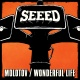 Seeed Molotov/Wonderful Life