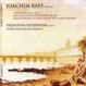 Seferinova,Valentina Piano Sonatas and Character Piece