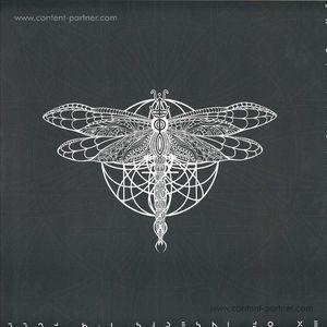 Sex Of Insects - I'm Full (Ylotana Music)