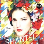 shantel-viva-diaspora-2lp-cd-llimitiert