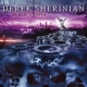 Sherinian,Derek Black Utopia