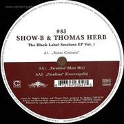 show-b-thomas-herb-compost-black-label-85