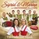 Sigrid & Marina mit Oberkrainer Allstars Ein Hallo mit Musik
