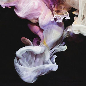 Simian Mobile Disco - Murmurations (2LP Gatefold + MP3) (Pias Coop/Wichita Recordings)
