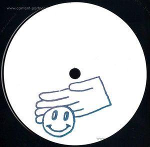 Simon Moncler - Makin' Moves (Sound Mirror)