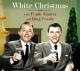 Sinatra,Frank & Crosby,Bing White Christmas