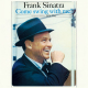 Sinatra,Frank Come Swing With Me!+Swing Along With Me