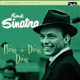 Sinatra,Frank Ring-A-Ding Ding (Complete Sessions