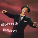 Sinatra,Frank Swing Easy!+Songs Four Young