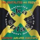 Skatalites & Friends,The Ska Splash-Featuring Laurel Aitke